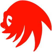 :knuckles: