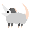 :possum: