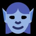 :blue_elf: