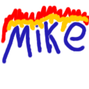 :mikee: