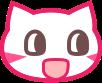 :catChamp: