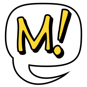:masto_comic: