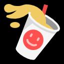 :milkshake_banana: