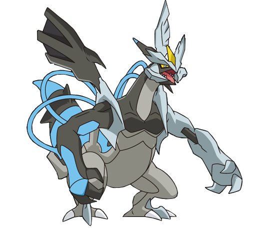 Ive Moved My Favourite Yu Gi Oh Monster Is The Yellow Eyes